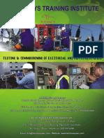 Technosys_Technical_Training.pdf