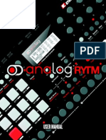 Analog-rytm Manual OS1.02 Web 0