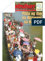 Mabuhay Issue No. 1002