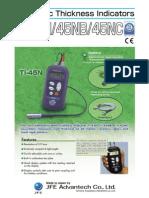 TI-45(E02A)