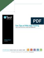 uTest_Whitepaper_10_Tips_Web_App_Testing.pdf