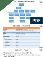 New Microsoft Po123erPoint Presentation
