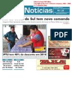 CN305 Www.portalcocal.com.Br