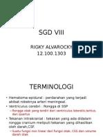 SGD 8 SKEN 1 RIGKY.pptx