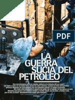 Fraking 25-01-15 Xlsemanal