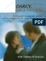 Los Darcy, un amor a prueba.pdf