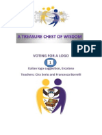 Logo Voting