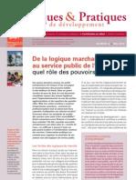 NPPD6_Fr