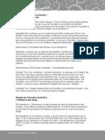 Scripts audio des activités.doc