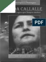 Raida Callalle