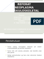referat neoplasma muskuloskeletal soraya faizah.pptx