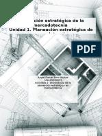 IPEM_U1_A1_ADSM