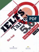 Ielts Target 5.0_Course Book