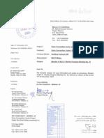 5025-11- Minutes of MEP Weekly Progress Meeting No. 39.pdf