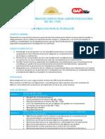 2013+DIPLOMADO+17025+LA+PAZ+INFORMACION