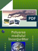 poluarea mediului_inconjurator