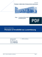 F Brochure Pension Invalidite