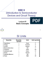 eee5-lecture01