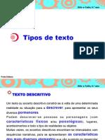 tipos_texto.pdf