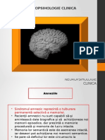 Neuropsihologie clinica curs 11.pptx