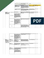 Delhi+PDS+RFP+for+Ration+Card+printing_ReTender+-+PreBid+Queries+-+Response+v+0.a.xlsx