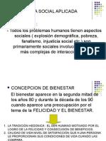 DEFINICION INTERVENCION PSICOSOCIAL 1.ppt