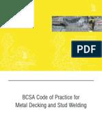 Etabs manual pdf