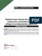 02.1 MJ_legume in Camp