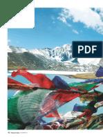 Páginas DesdeDiscover India - December 2014-2