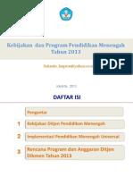 Kebijakan Dan Program Dikmen.pdf