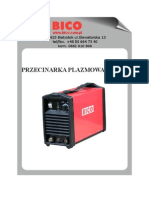 BICO instrukcja lgk-40
