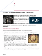 USAIDScienceTechnologyInnovationPartnerships_FactSheet