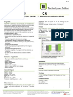 Technique-Beton_ADDIFOR-2015_adjuvant-beton.pdf