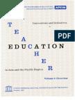 EDUCATIONAL INNOVATIONS.pdf