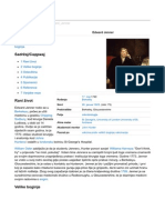 Sh.wikipedia.org Edward Jenner