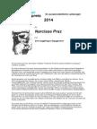 Laudatio_Freidenkerpreis2014.doc