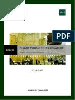 Guía_ESTUDIO_PII_GRUPOS_14-15