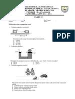 prediksiunipasmp2014paket10-140209213455-phpapp01.pdf
