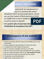 154089588-Site-Analyzer.pdf