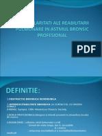 c2. Reabilitare -Astm Br