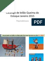 Catalogo de leilão Queima do Estoque Janeiro 2015.pdf