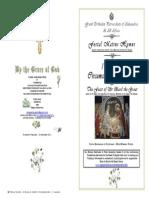 2015- 1 Jan - Circumcision & St Basil-hymns