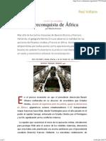 130130_La reconquista de África , por Manlio Dinucci.pdf