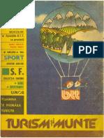 Almanah BTT 1986 - Turism si Munte 1986.pdf