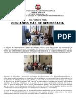DOCUMENTO FINAL Y PETITORIO DE ASAMBLEA DE AFILIADOS Y CIUDADANOS INDEPENDIENTES..docx