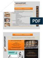http://www.scribd.com/doc/13614487/Escalas-del-Desarrollo-Motor-Peabody-2-PDMS2
