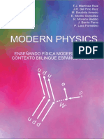 Activity book Modern Physics.pdf