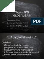 globalisasi.pptx