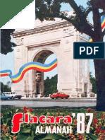AF87.pdf