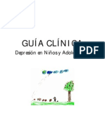 Nav Guias3